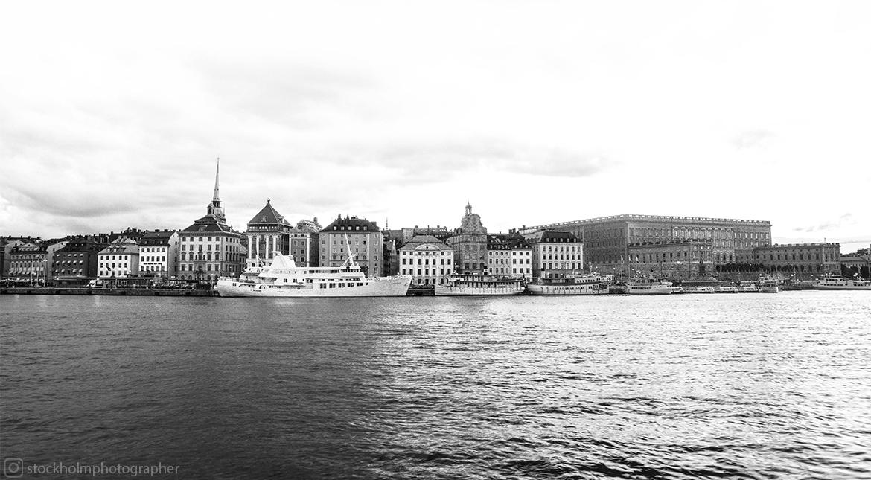 Bygg Vvs El Stockholm AB har sedan starten 2012 värnat om nöjda kunder och goda referenser. Det är just därför vi är det enda företaget med öppna referenslista för våra kommande kunder än idag.