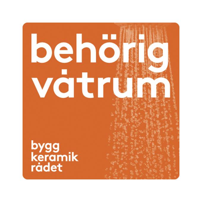 Bygg Vvs El Stockholm AB BKR företag certifierad inom badrumsrenovering