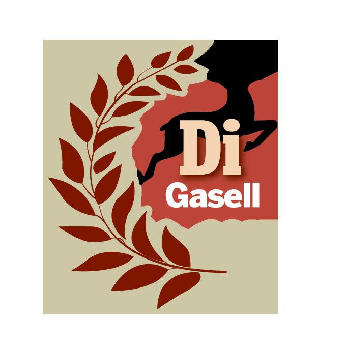 Bygg Vvs El Stockholm AB di_gasell_Gasellvinnare 2017
