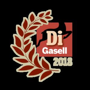 Bygg Vvs El Stockholm AB di_gasell_Gasellvinnare 2018