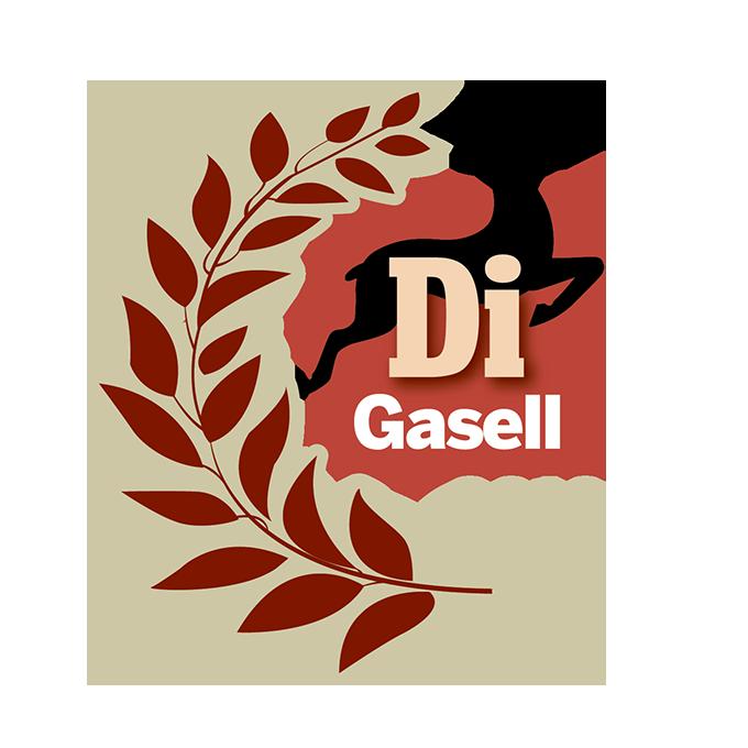 Bygg Vvs El Stockholm AB di_gasell_Gasellvinnare 2019